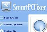 دانلود SmartPCFixer 5.5