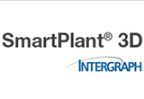 دانلود Intergraph SmartPlant 3D 2011 R1 + Crack Video Tutorial