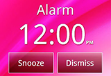 دانلود Smart Alarm 2.1.8 for Android +2.1