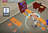 دانلود Smash the School 1.3.21 for Android +4.0