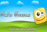 دانلود Smile Sokoban 1.1 for Android