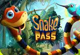 دانلود Snake Pass