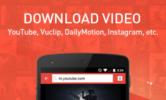 دانلود SnapTube 5.17.1.5171101 for Android +2.3