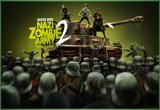 دانلود Sniper Elite - Nazi Zombie Army 2