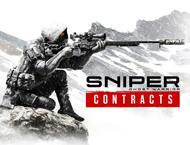 دانلود Sniper Ghost Warrior Contracts