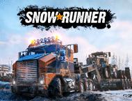 دانلود Snowrunner - Locate & Deliver