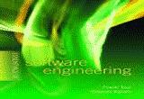 دانلود مهندسی نرم افزار(Software Engineering)
