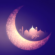 دانلود سخنرانی های کوتاه اساتید: رفیعی ، مومنی و فرحزاد در ماه مبارک رمضان