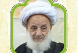 دانلود سخنرانی های مرحوم آیت الله مجتهدی تهرانی بخش ششم