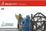 دانلود SolidWorks 2018 SP5.0 Full Premium x64