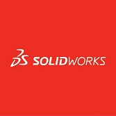 دانلود SolidWorks 2019 SP3.0 Full Premium x64