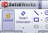 دانلود SolidWorks Premium 2014 Integrated SP5 x86/x64