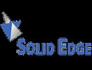 دانلود Siemens Solid Edge 2021 MP02 / 2020 MP12 + Standard Parts