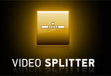 دانلود SolveigMM Video Splitter 6.1.1707.19 Business Edition
