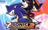 دانلود Sonic Adventure 2