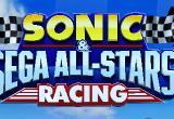 دانلود Sonic and All Stars Racing Transformed + Update 2