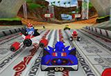 دانلود Sonic & SEGA All-Stars Racing 1.0.1 for Android