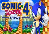 دانلود Sonic 4 Episode I 1.5.0 for Android +2.2