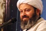 دانلود سخنرانی حجت الاسلام قاسمیان با موضوع تفسیر سوره توبه