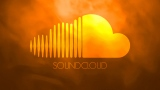دانلود SoundCloud Music & Audio 2020.07.06 For Android +4.1