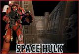دانلود Space Hulk