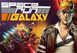 دانلود Space Run Galaxy