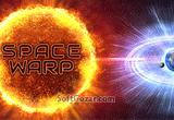 دانلود Space Warp