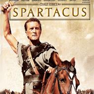دانلود Spartacus