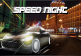 دانلود Speed Night 1.2.6 for Android