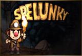 دانلود Spelunky v1.4