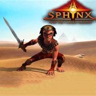 دانلود Sphinx and the Cursed Mummy