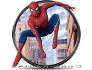 دانلود Spider-Man 2