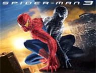 دانلود Spider-Man 3