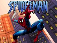 دانلود Spider-Man