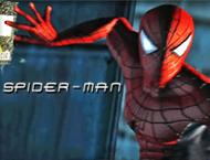 دانلود Spider-Man: The Movie