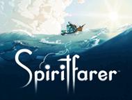 دانلود Spiritfarer Lily + Update v20210517