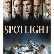 دانلود Spotlight
