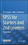دانلود Learning spss sftware