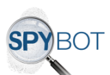 دانلود SpyBot – Search & Destroy 2.7.64.0