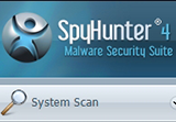 دانلود SpyHunter Malware Security Suite 4.27.1.4835