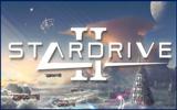 دانلود StarDrive 2
