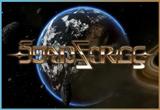 دانلود StarForge