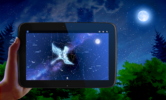 دانلود Star Chart Infinite 3.0.08 for Android +2.3