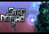 دانلود Star Nomad 2