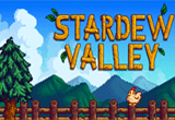 دانلود Stardew Valley