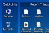 دانلود Stardock Fences 3.0.8.1 x64