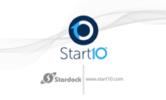دانلود Stardock Start10 v1.56