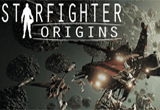 دانلود Starfighter Origins