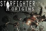 دانلود Starfighter Origins