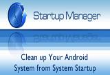 دانلود Startup Manager 4.7 for Android